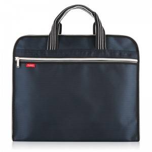 TS-211 Business Handbag