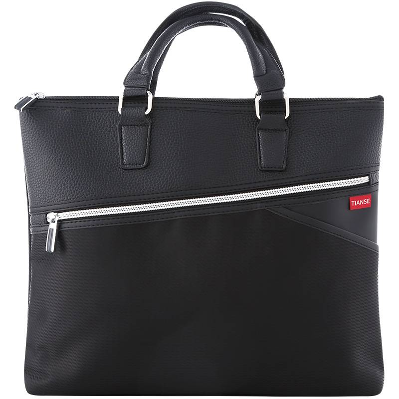 TS-214 Business Handbag