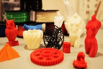 A Beginner's Guide – What Material Should I Use for 3D Printing?