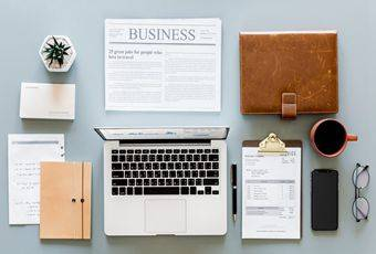 9 Steps On How To Start Office Supplies Business