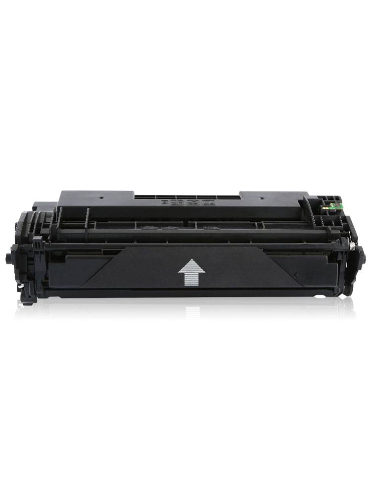 Compatible Black Toner Cartridge 28A(CF228A) for HP Printer HP LaserJet Pro M403/ M427/ M527/ M526/ M506