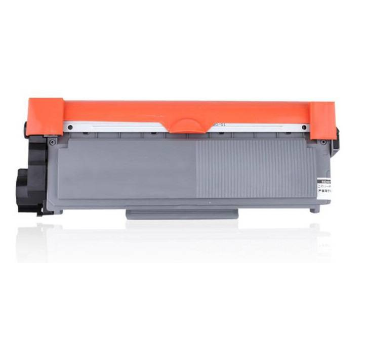 Compatible Toner Cartridge M225 for Xerox Printer DocuPrint M228b/M228db/M228z/M228fb/M268dw/M268z/P228db/P268b/