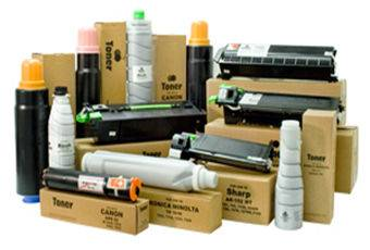 What Is A Dry Toner Copier – Dry Toner vs Liquid Toner