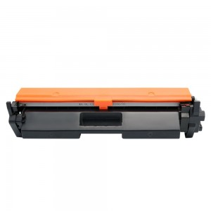 Compatible Black Toner Cartridge CF218A for HP Printer HP LaserJet Pro M104 MFP M132