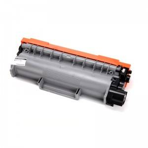 Sambamba Toner Cartridge P225 kwa Xerox Printer DocuPrint M228b / M228db / M228z / M228fb / M268dw / M268z / P228db / P268b /