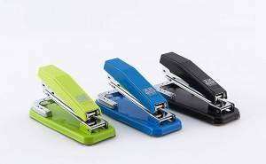 Fast delivery Electric Dual Head Heavy Duty Stapler