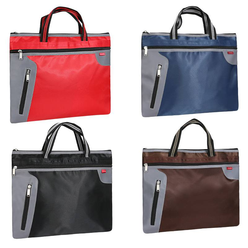 TS-207 Business Handbag