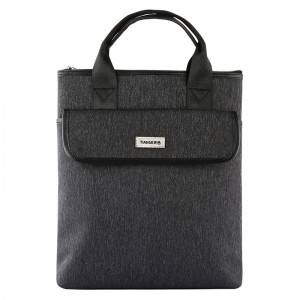 TS-220 Business Handbag