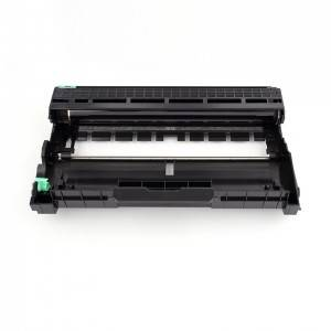 Compatible Black Toner Cartridge LD2451 for Lenovo Printer M7605d/ LJ2405d/ LJ2455d/ LJ2605d/ LJ2655dn/ M7405d/ M7615dna/