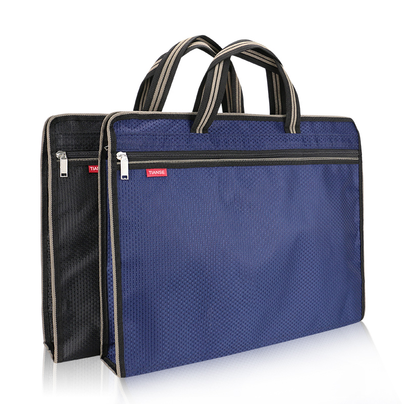 Sac à main d'affaires TS-203