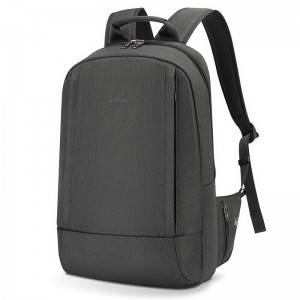 Best Price for Briefcase For Office - Backpack-T-B3928 – TIGERNU