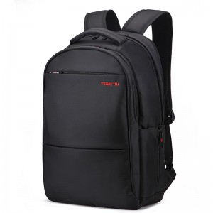 New Arrival China 14inch Lapatop Brief Case - Backpack T-B3032A  – TIGERNU