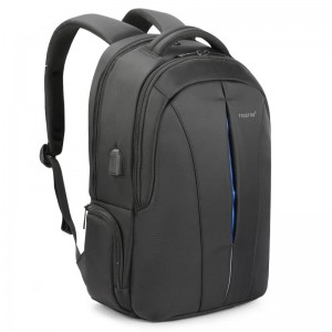 Backpack T-B3105A