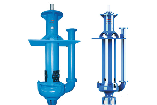 Free sample for Dewatering Pump - ATLAS VC(R) & VCS SERIES HEAVY DUTY SUMP PUMP – Tiiec