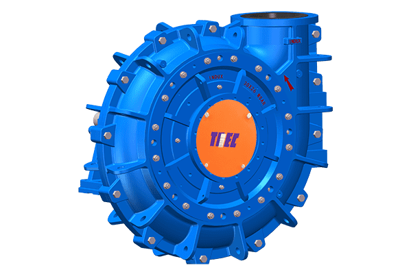 ATLAS 30×26 WSAR-69 MILL CIRCUIT SLURRY PUMP Featured Image