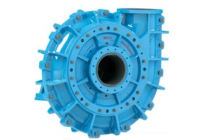ATLAS 30×26 MILL CIRCUIT SEVER DUTY SLURRY PUMP 8-6 Rubber Slurry Pump
