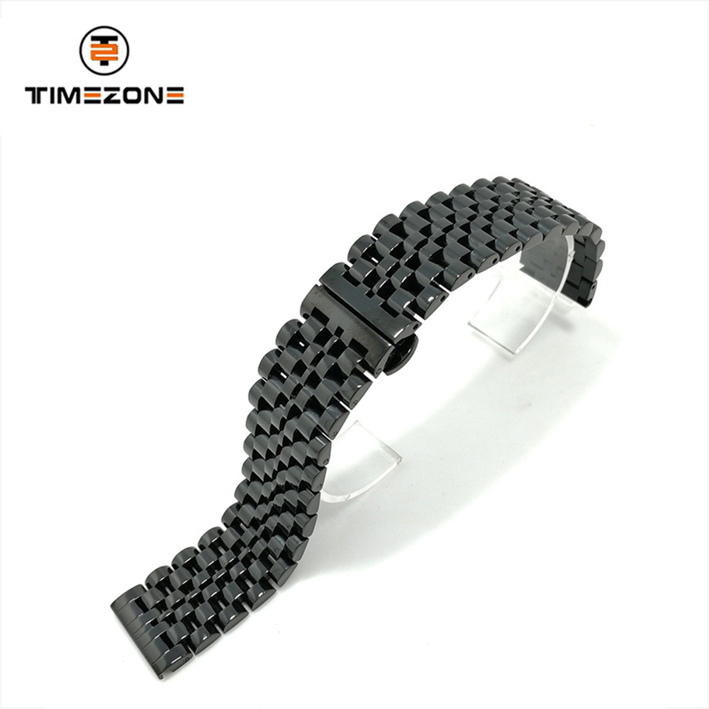 PriceList for Stainless Steel Quartz Watch -