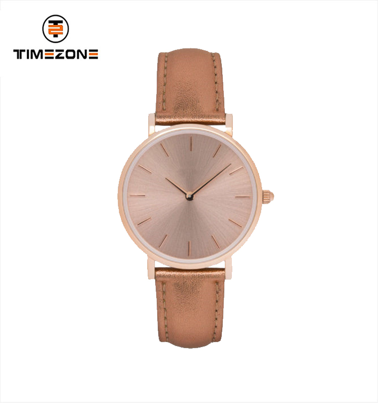 High Quality Women Watches -
