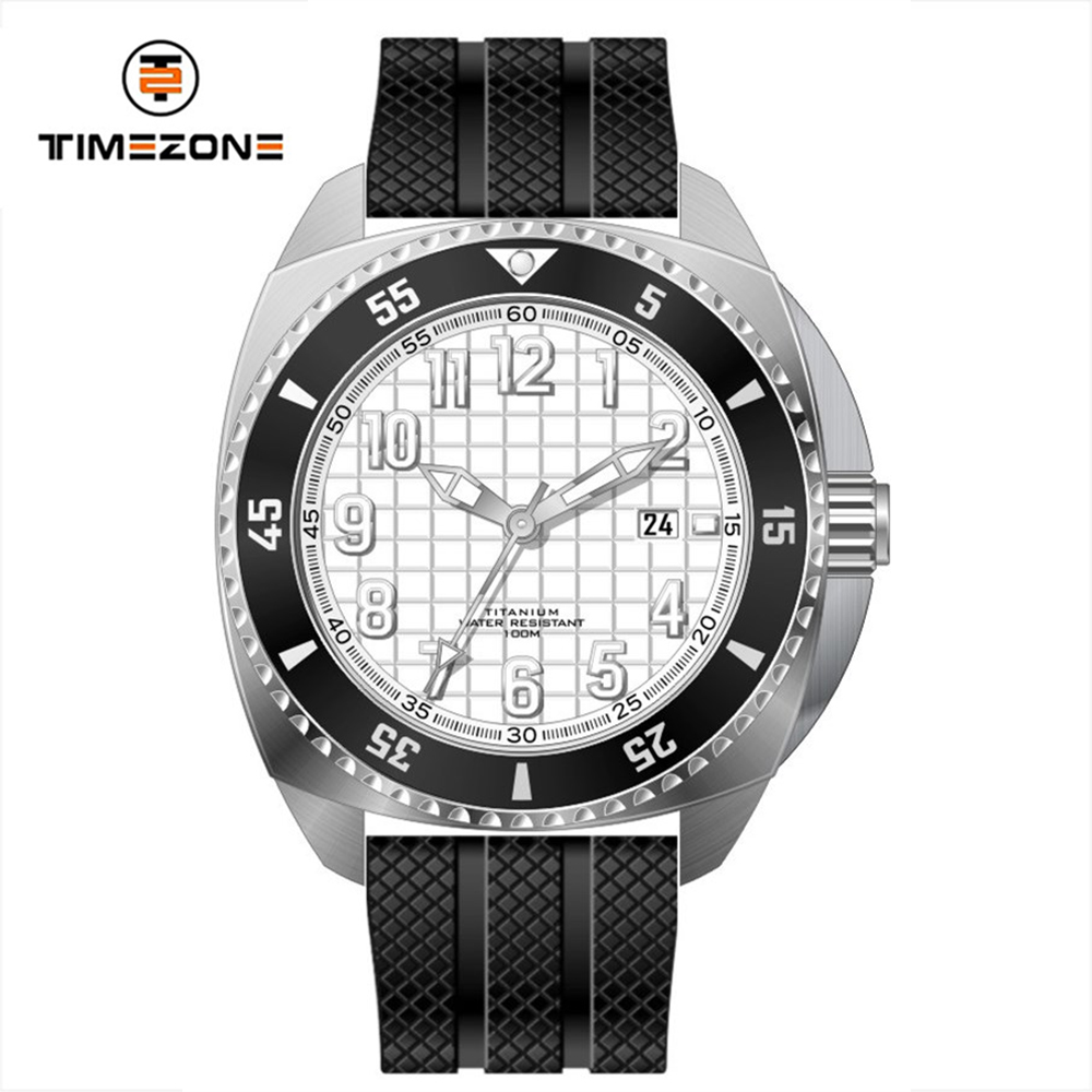 Hot sale Classic Watches -