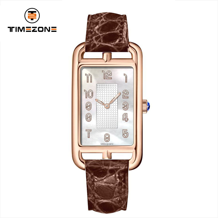 PriceList for Business Watches -
