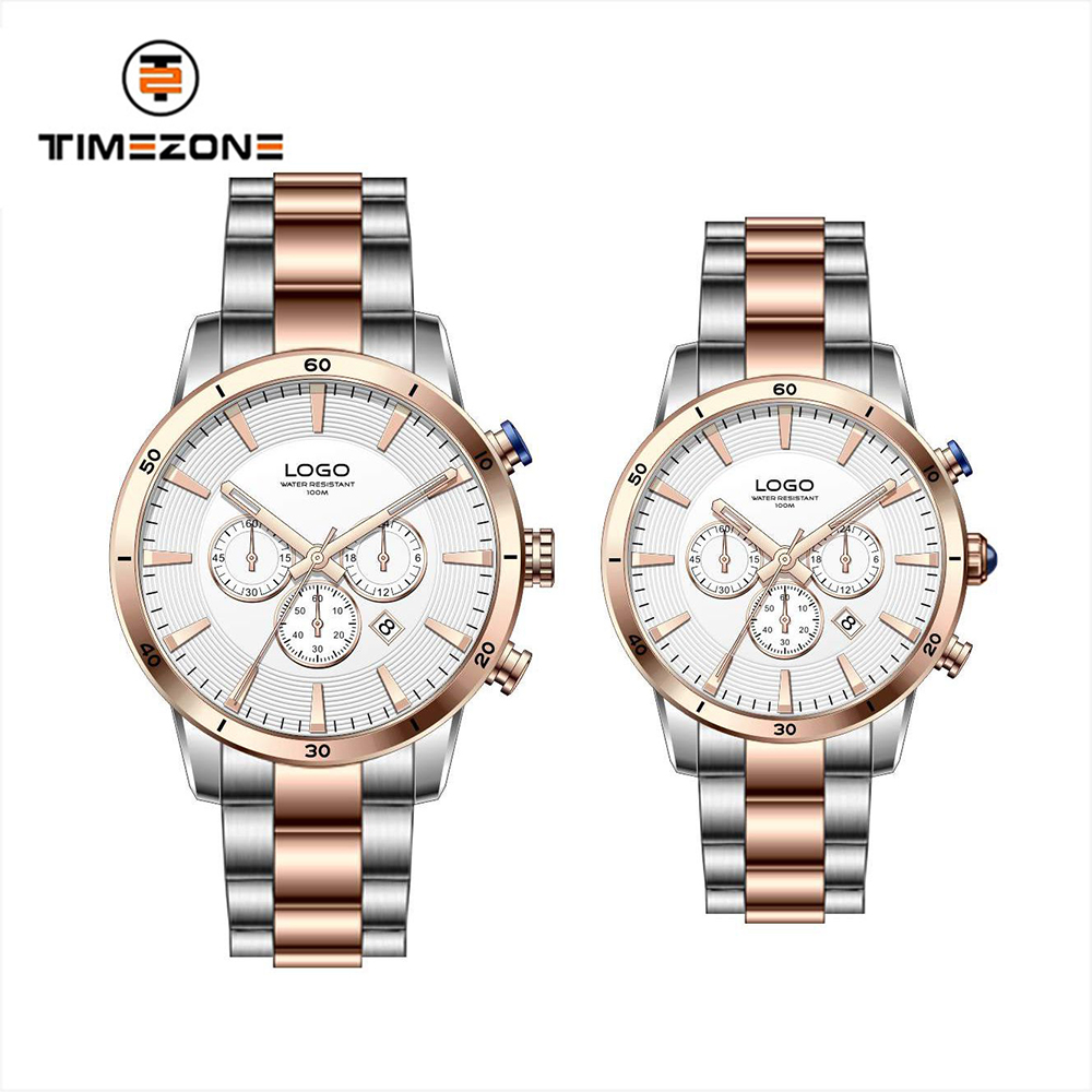 OEM/ODM Supplier Luxury Man Watch Automatic -