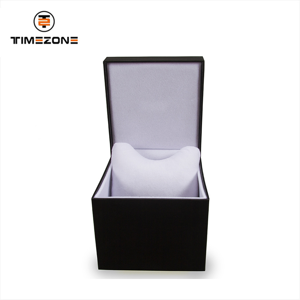 Packaging box simple watch packaging customization box