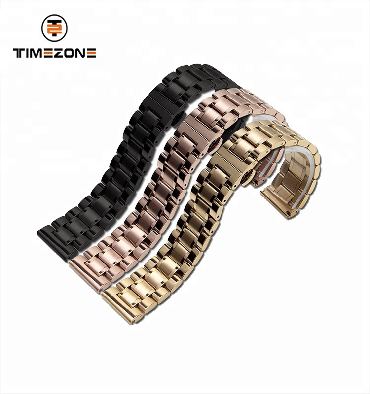 Wholesale Price Cheap Women Watches -