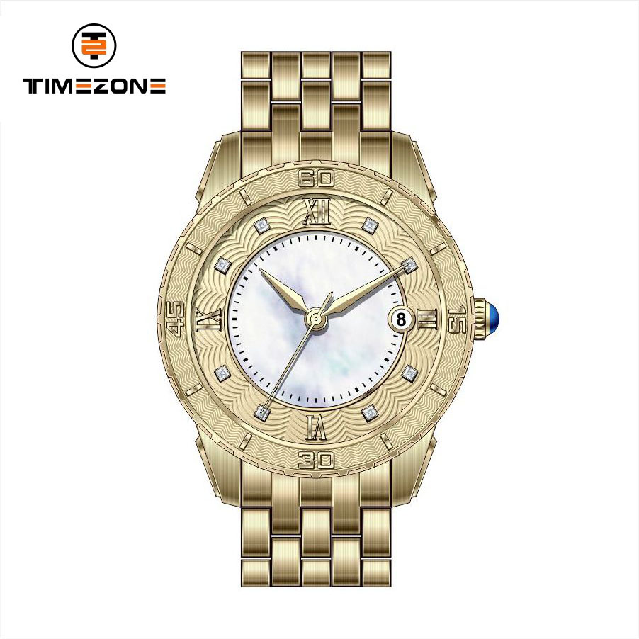 Reasonable price Elegant Watch -