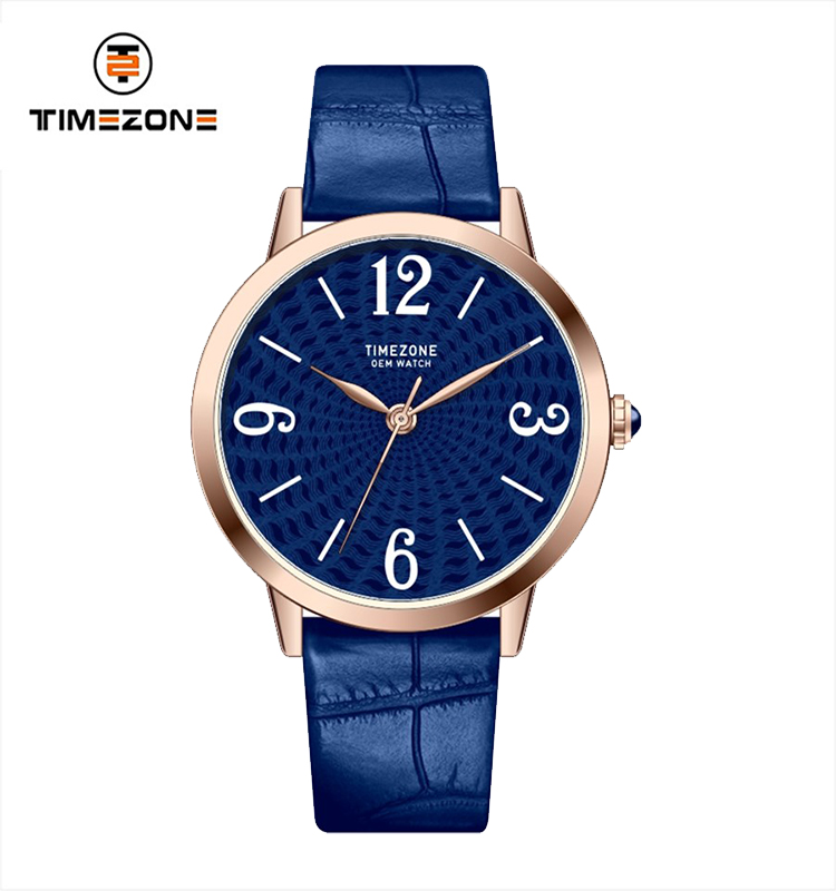 Fashion Brand Automatic Women Wrist Watch
