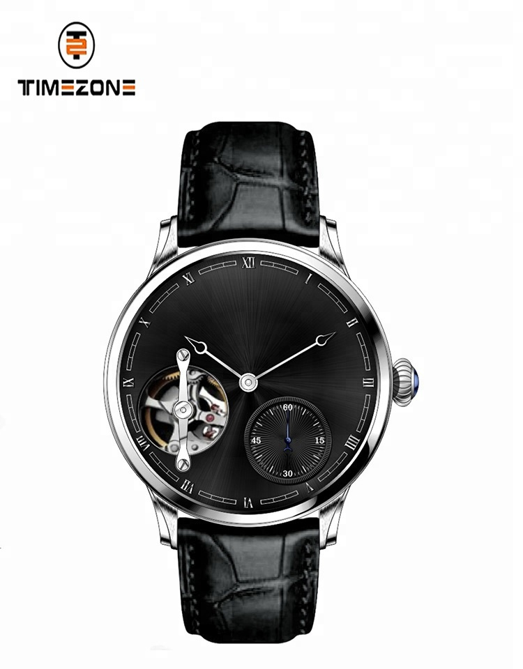 Manufacturer for Lady Watch -