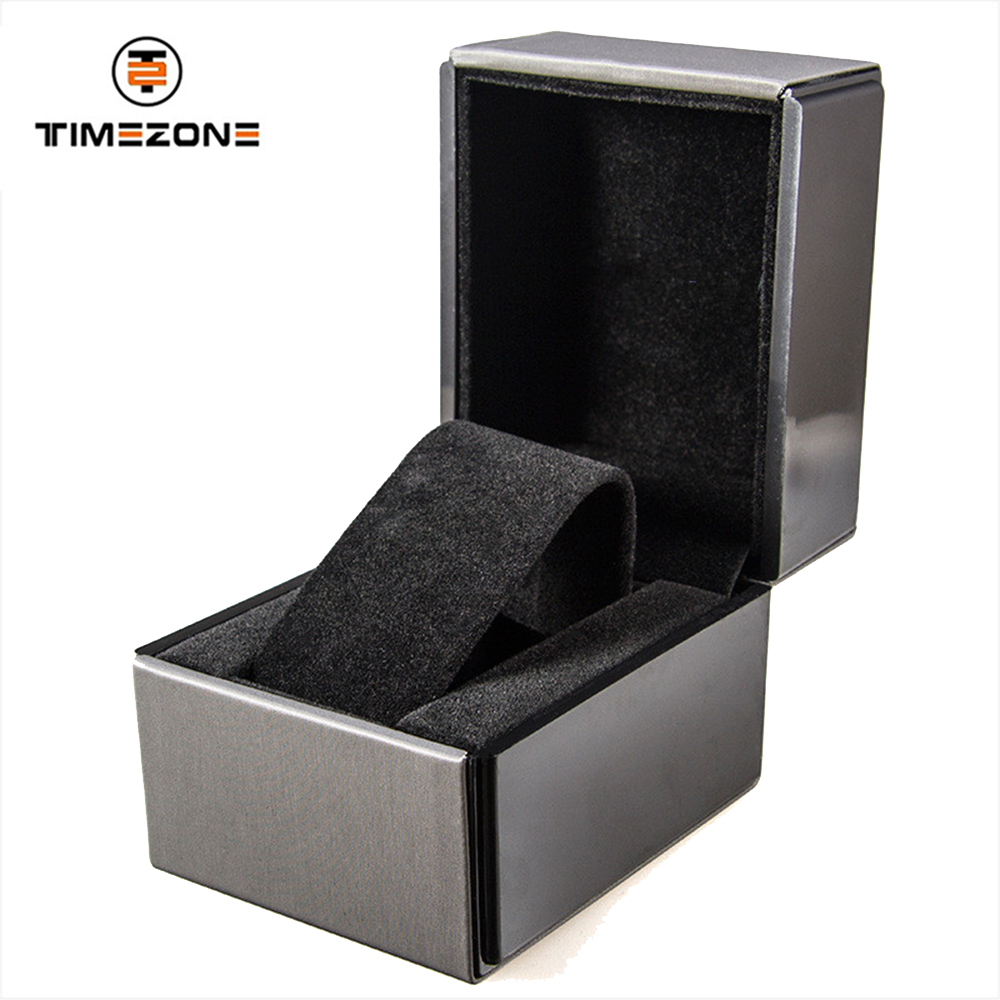 TZ-18101B New display box personalized design packaging box
