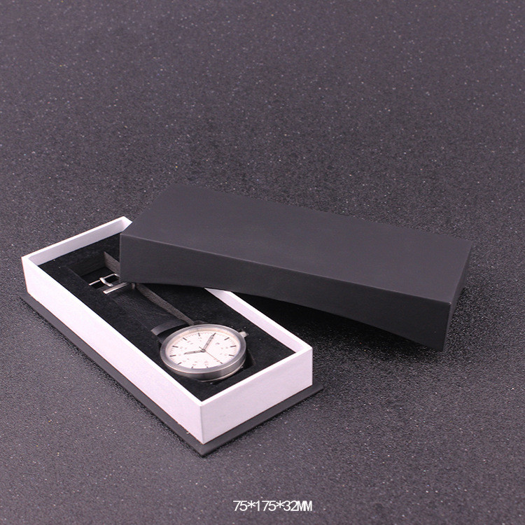 Wholesale Luxury cardboard rectangular boxes for packaging