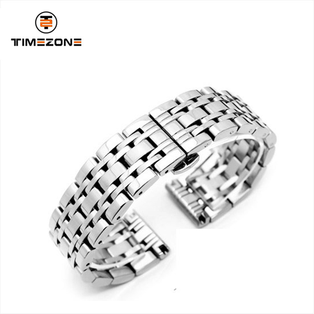 Hot New Products Mens Luxury Watch -