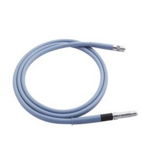 Optic Mwanga Cable