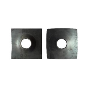 Fast delivery Hex Socket Nut -
