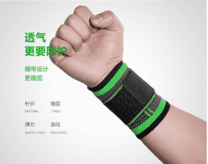 Wholesale Dealers of Braces Knee To Ankle -