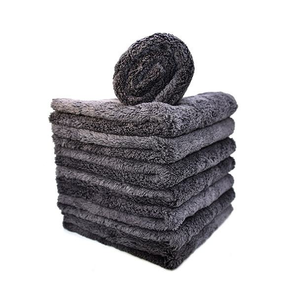 Microfiber colorful coral velvet multifunctional towel bath towel microfiber towel very good quality and very popular