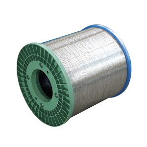 Wholesale Carbon Steel Wire For Brush Making -
