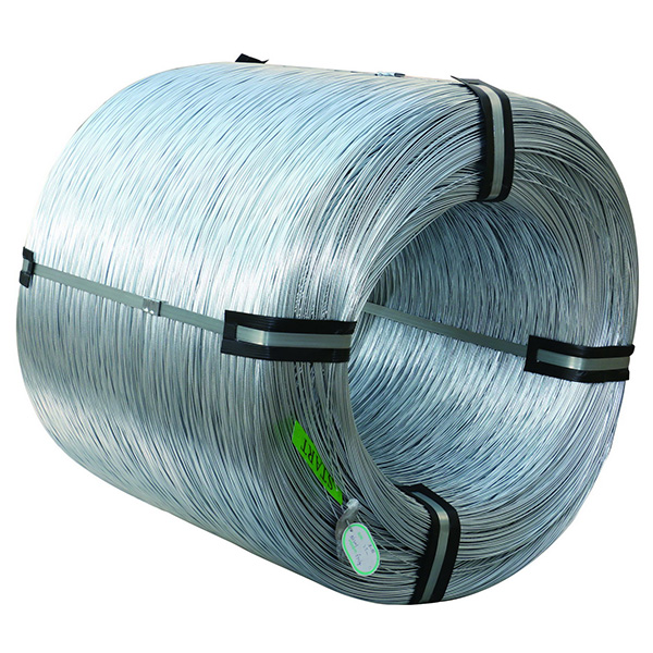 Nail Galvanized Wire Featured Image