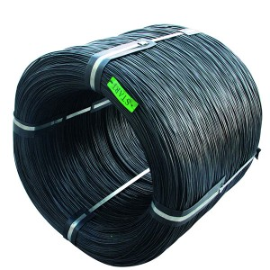 Professional ChinaBright Wire -