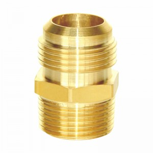Hot-selling Plumbing Tee Connector -