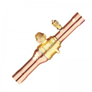 Hot New Products Copper Pipe For Central Air Conditioner -