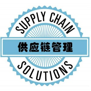 China Vehicle Import