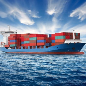 Fba Shipping Freight Forwarder