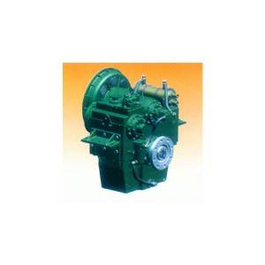 Good quality Reductor Gear Box -