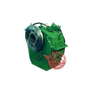 2020 China New Design Ratio Gearbox -