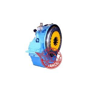 Factory wholesale Advance / Fada Marine Gearbox -
