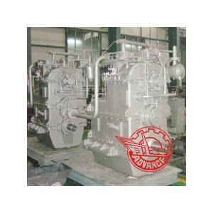 Excellent quality Gearbox Reduction -