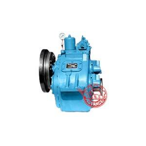 Chinese Professional Gear Housing -