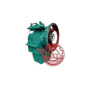 Wholesale Price China Small Gearbox -